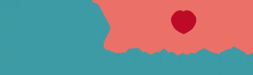PureMom entspannt Mama werden Logo
